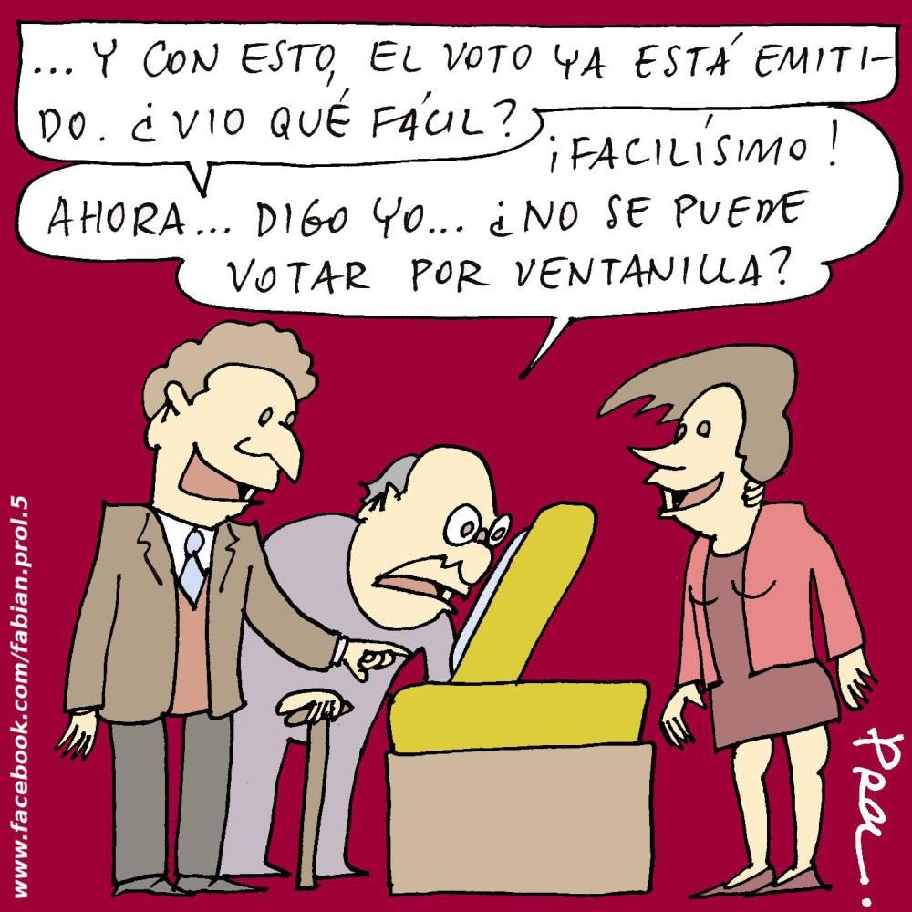 prol-voto-electronico
