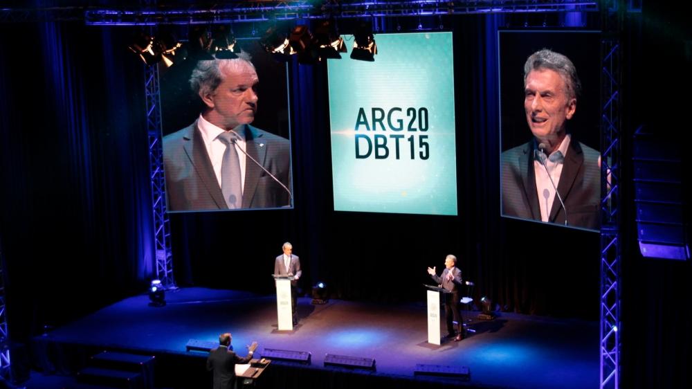 PTC_ARG DEBATE
