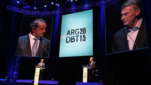argentina-debate-tapa