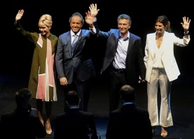 debate_macri_scioli_11-jpg_142676153