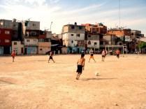 villa-31-slum-buenos-aires-argentina