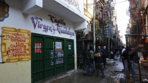 villa-pfa