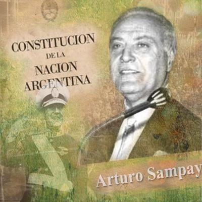arturo_sampay