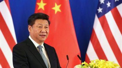 china-espera-trump