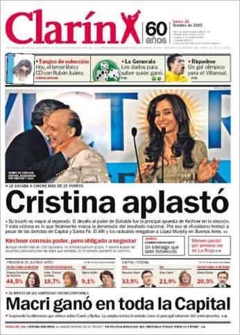 cristina-2005