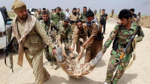 kurdos-cadaver-de-issis