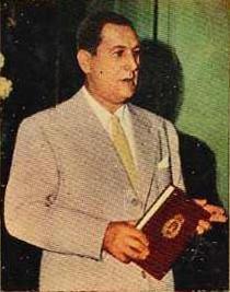 peron_constitucion_1949