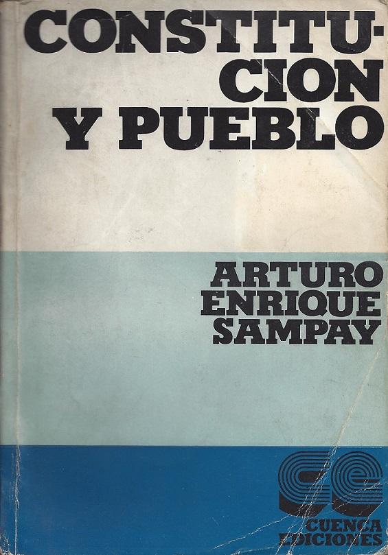 sampay_arturo-constitucion_y_pueblo-bsas-cuenca-1972