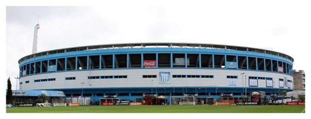 fotocuadro-el-coliseo-estadio-de-racing-club-de-avellaneda-D_NQ_NP_11489-MLA20043878884_022014-F.jpg