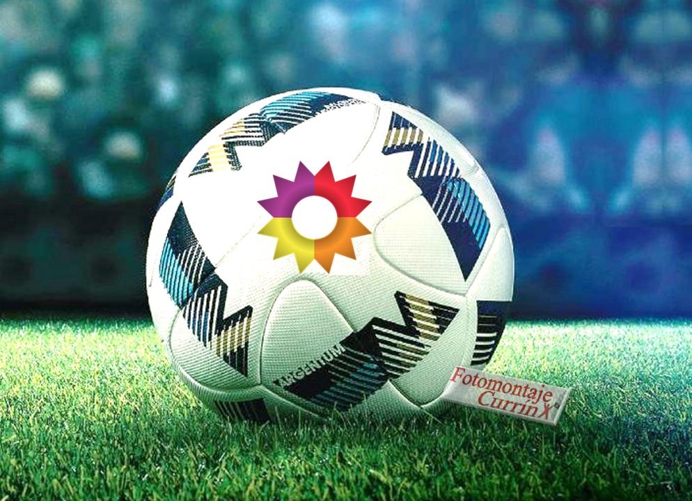 futbol para todos canal 13 01.jpg