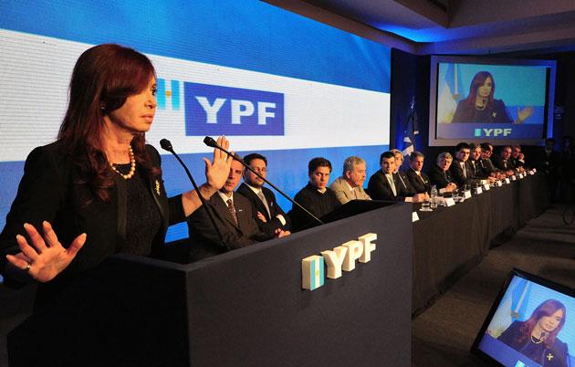 CFK-YPF.jpg