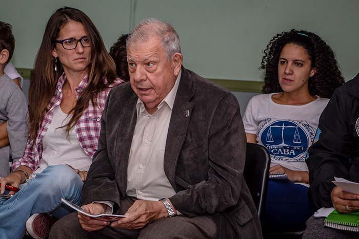 foro_libertad_y_democracia-julio_maier