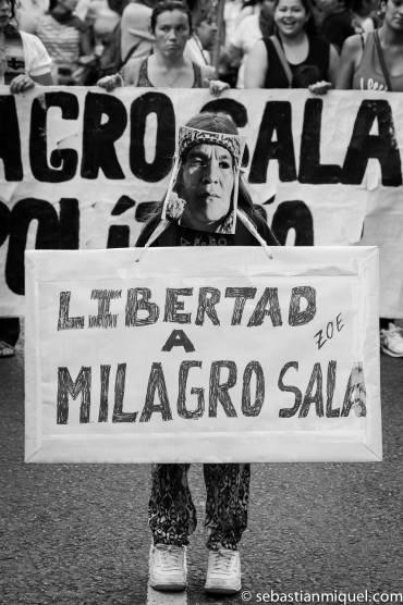 milagro-15.jpg