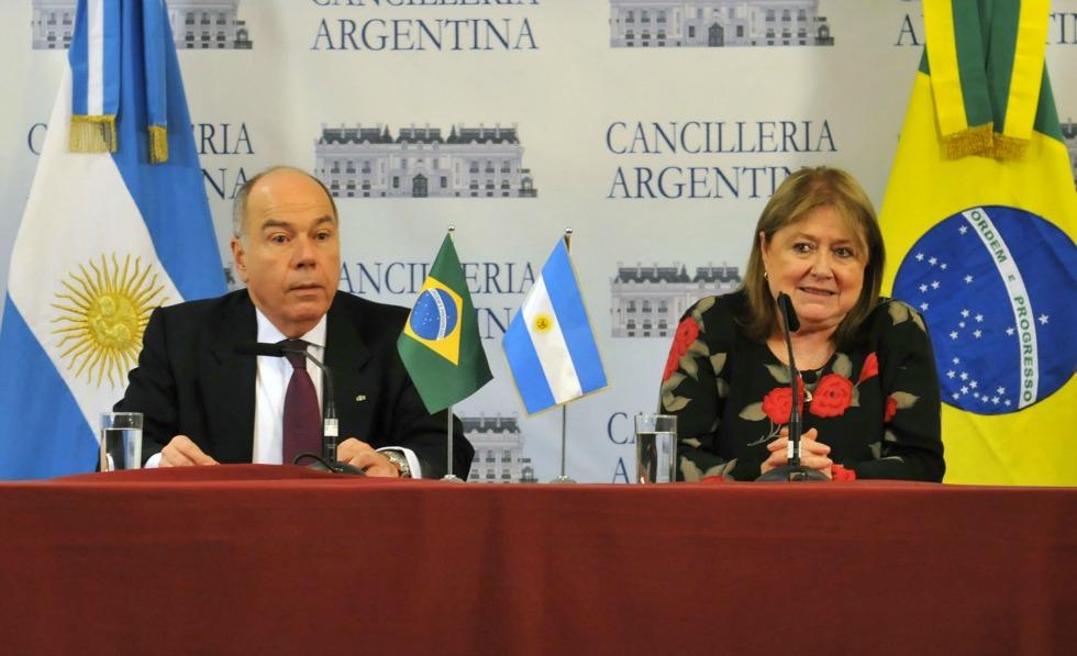 cancilleres-Argentina-y-Brasil.jpg