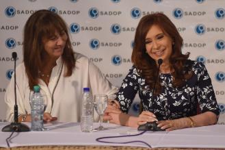 CFK_SADOP_08