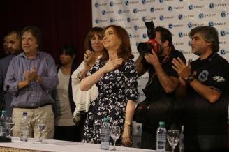 CFK_SADOP_10