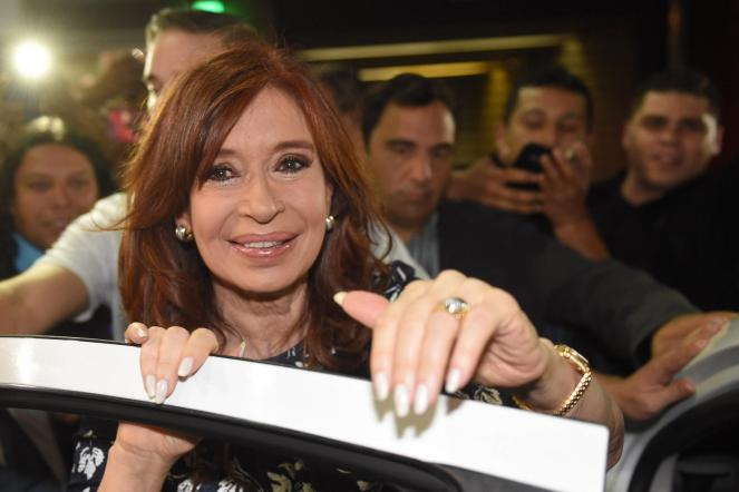 CFK_SADOP_16