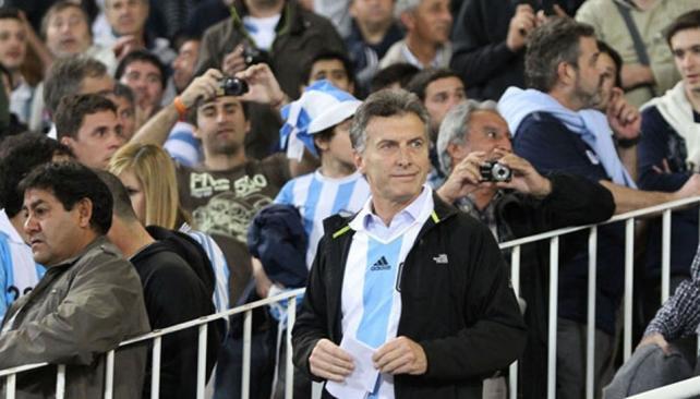 macri-camiseta-argentina