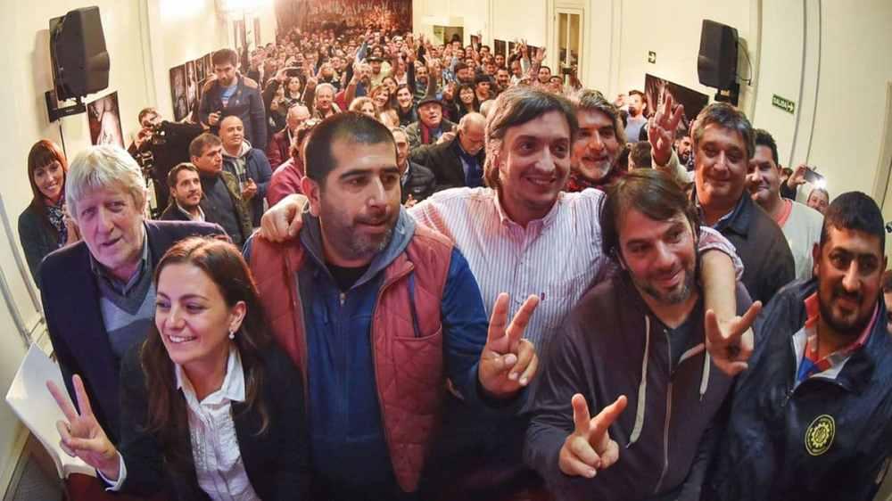 Maximo-Kirchner-instituto-patria-Cristina-PJ-1920.jpg