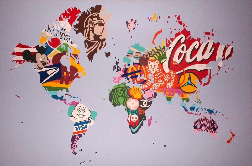 multinacionales-empresas.jpg