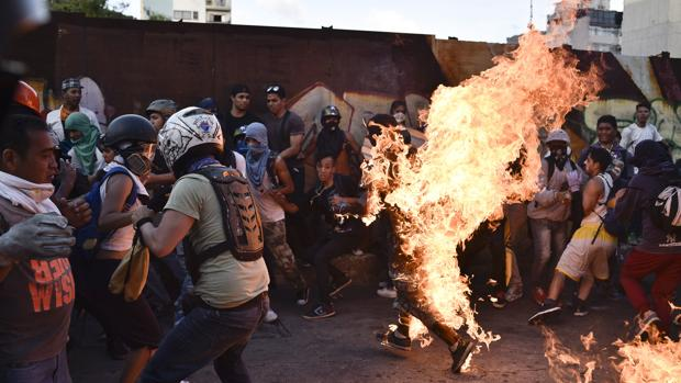venezuela-quemado-kC6H--620x349@abc