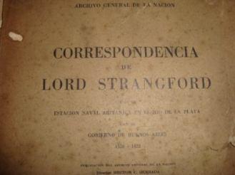 correspondencia-de-lord-strangford-con-buenos-aires-1810-D_NQ_NP_13669-MLA77775890_8905-O