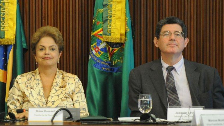 Dilma-y-Levy.jpg