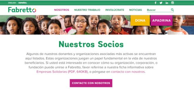 Imágenes-Nota-Biografía-no-autorizada-del-ministro-de-Educación-de-Cambiemos1.doc