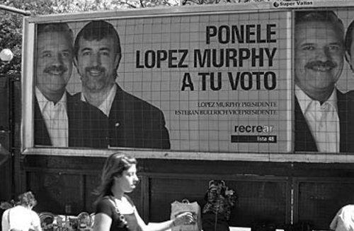 lopez-murphy-bullrich
