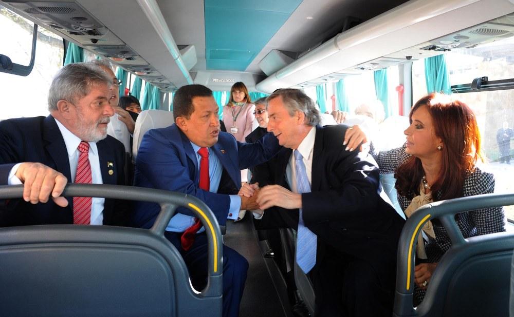 Lula,_Chavez,_Kirchner.jpg