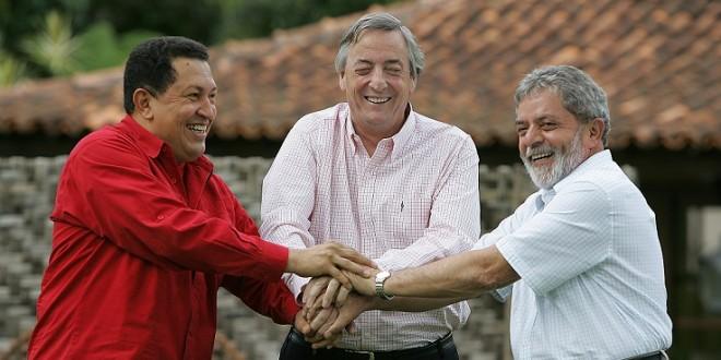 Nestor-Lula-Chavez.jpg5_-660x330
