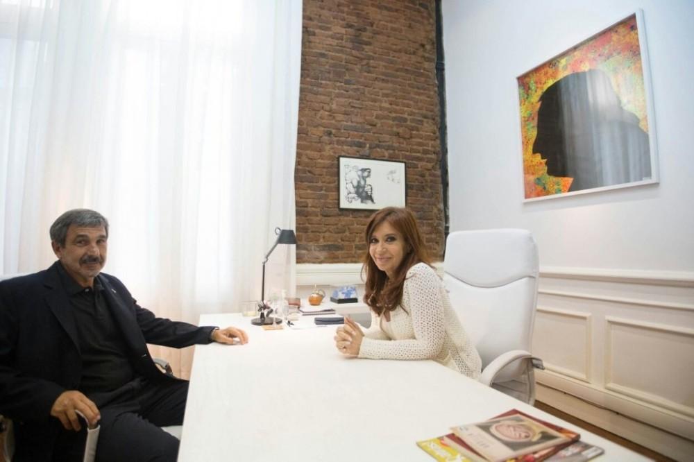 Salvarezza-y-Cristina.jpg