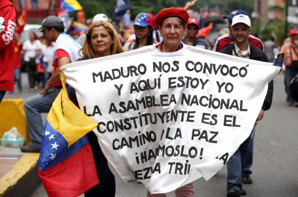 Venezuela 08.jpg