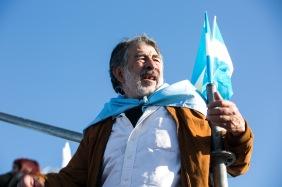 10_CFK en Varela