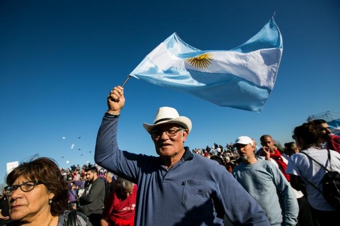 11_CFK en Varela