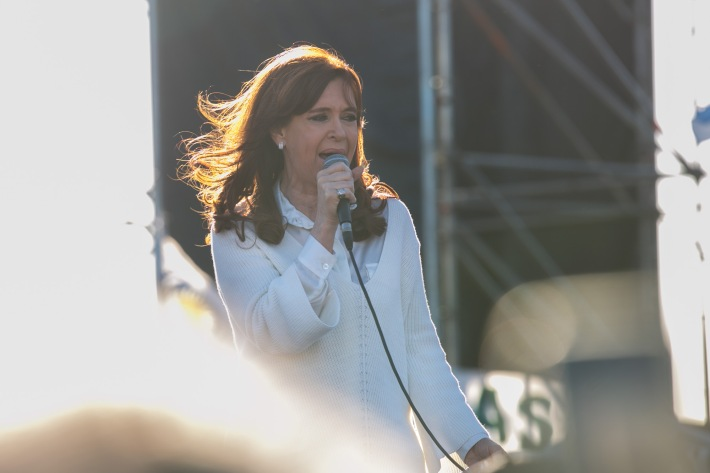 19_CFK en Varela