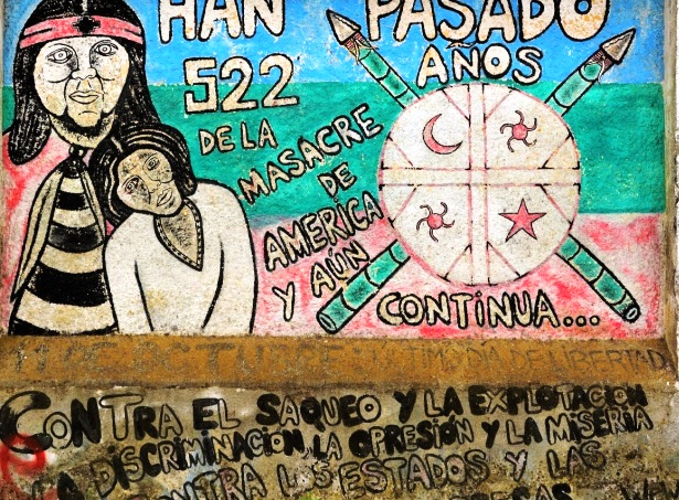 2 mural originarios