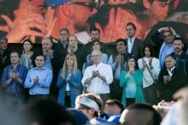 25_CFK en Varela