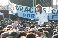 28_CFK en Varela