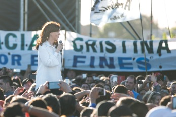 29_CFK en Varela