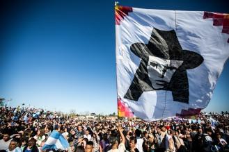 2_CFK en Varela