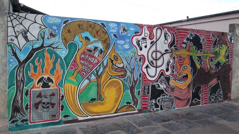 3 mural equilibrado