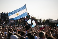 3_CFK en Varela