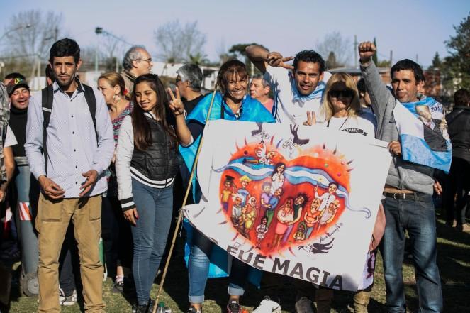9_CFK en Varela