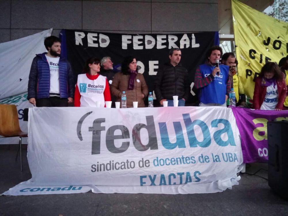 feduba-5