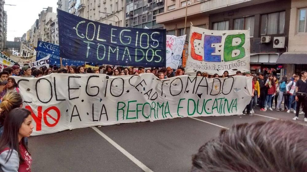 No a la reforma educativa_336.jpg
