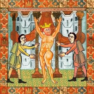 3 rey desnudo  3.jpg