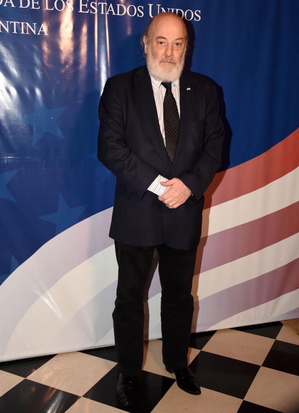Despedida-embajador-EEUU-009Bonadio.jpg