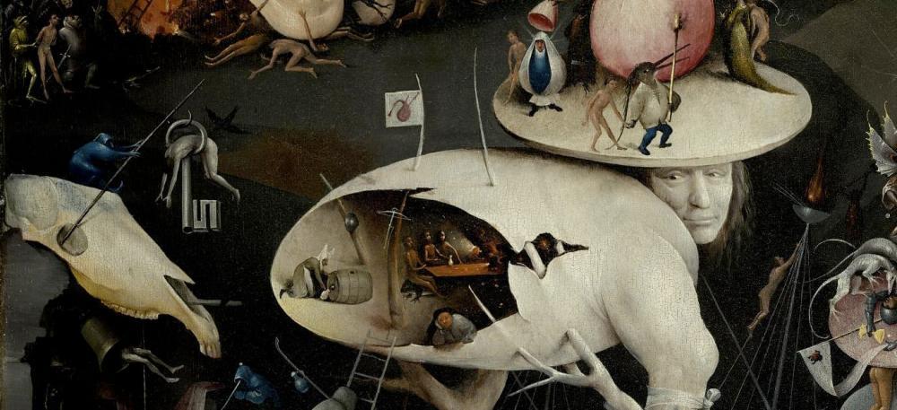 4 el-bosco-el-jardin-de-las-delicias o el paraíso perdido-panel-derecho-1510